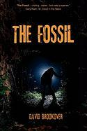 The Fossil