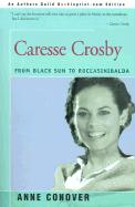 Caresse Crosby: From Black Sun to Roccasinibalda
