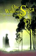 One Widow's Saga: The Life of a Single Parent