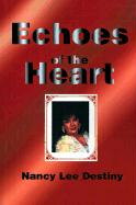 Echoes of the Heart: Modern Poetry & Haiku