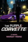 The Purple Corvette
