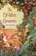 The Elf-Witch Chronicles