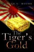 The Tiger's Gold