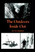 The Outdoors Inside Out