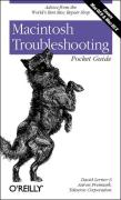 Macintosh Troubleshooting Pocket Guide