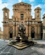 The Baroque Architecture of Sicily