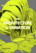 The Architecture of Variation