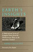 Earth's Insights: Multicultural Survey of Ecological Ethics