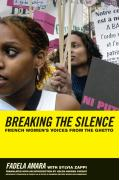 Breaking the Silence: French Women's Voices from the Ghetto
