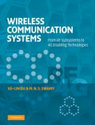 Wireless Communication Systems: From RF Subsystems to 4G Enabling Technologies