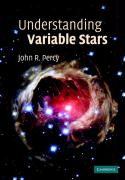 Understanding Variable Stars