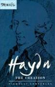 Haydn, the Creation