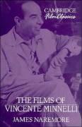 The Films of Vincente Minnelli