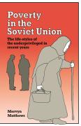 Poverty in the Soviet Union