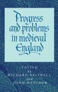 Progress Problems Medieval Eng