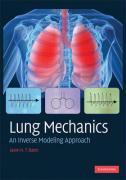 Lung Mechanics: An Inverse Modeling Approach