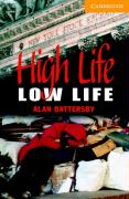 CER4 High life low life with CD