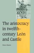 Aristocracy in Twelfth-Century Len and Castile
