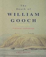 The Death of William Gooch