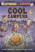Cool Campers