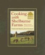 Cooking with Shelburne Farms: Food and Stories from Vermont