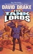 Tank Lords
