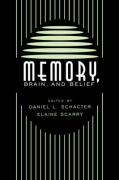 Memory, Brain, and Belief