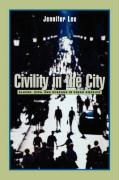 Civility in the City: Blacks, Jews, and Koreans in Urban America