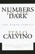 Numbers in the Dark: And Other Stories