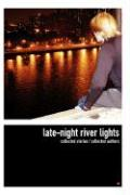 Late-Night River Lights