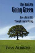 The Book on Going Green