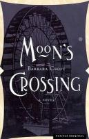 Moon's Crossing