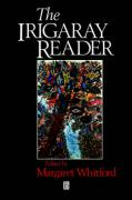 The Irigaray Reader: Luce Irigaray