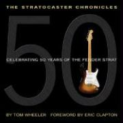 Stratocaster Chronicles