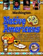 Washington Indians (Paperback)