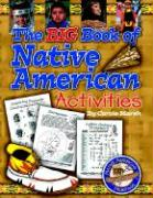 Big Book of Native American Activities