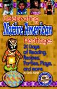 Celebrating Native American Heritage