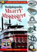 The Mystery on the Mighty Mississippi