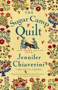 The Sugar Camp Quilt (Elm Creek Quilts Novels (Paperback))