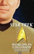 Worlds in Collision: Star Trek (Star Trek: the Original Series)