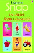 Snap Cards in Irish