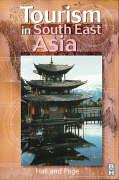 Tourism in South and Southeast Asia: Issues and Cases