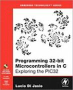 Programming 32-bit Microcontrollers in C