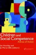Children and Social Competnece