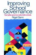 Improving School Governance