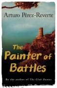 Painter of Battles
