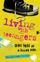 Living with Teenagers