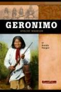 Geronimo: Apache Warrior