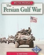 The Persian Gulf War