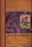 Samuel 1 and 2